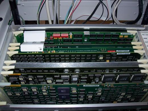 Сервисное обслуживание и ремонт УЗИ аппаратов