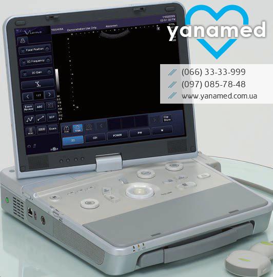 Toshiba Viamo 2011-фото-1